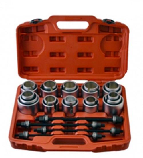 Extractor de silentblock universal 14 piezas